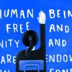 human rights watch jobs