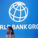 world bank jobs